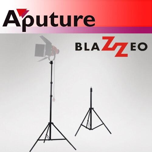 200 cm pieds de Trépied pour Photo Studio Video Eclairage D6J livraison gratuite en gros