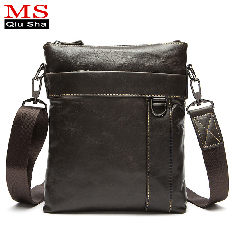ms. qiusha genuínos bolsa de Modelo Número : A6g79
