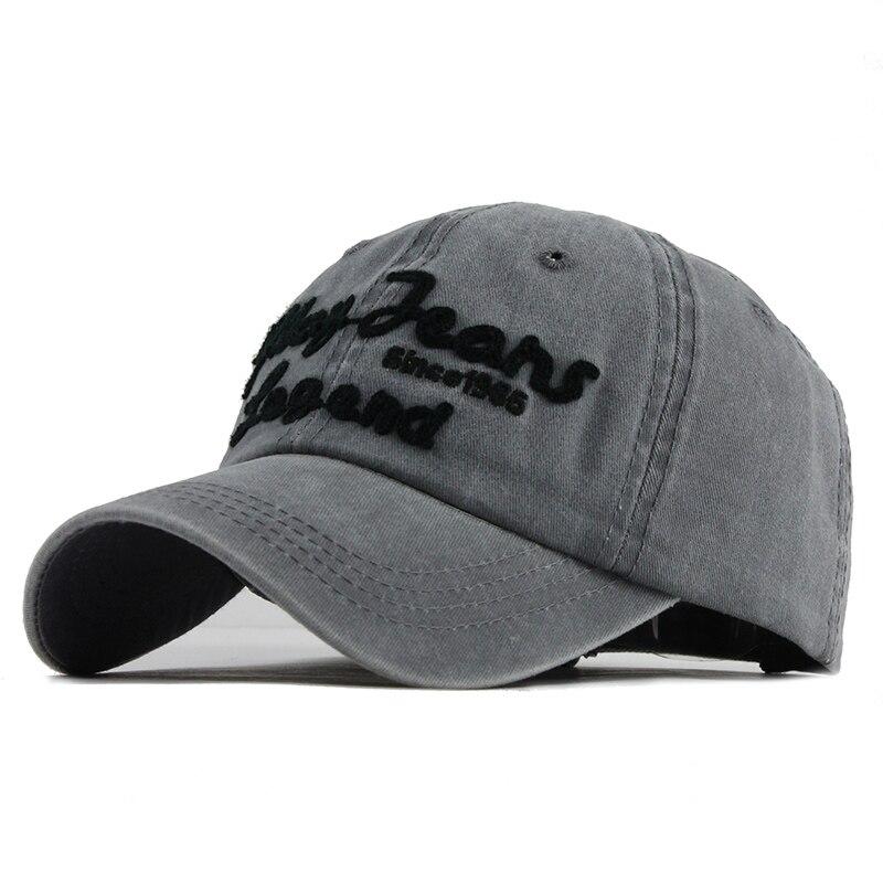 011d129de45cf Dropwow  FLB  men s Baseball Cap Snapback Hats For women Hip hop ...