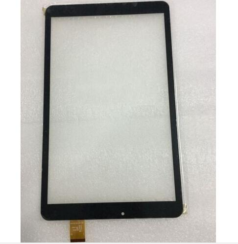 New touch screen Touch panel Digitizer Glass Sensor Replacement For 10.1 digma Plane 10.7 3g PS1007PG Tablet Free Shipping original new qumo quest 503 touch screen front panel digitizer glass sensor replacement free shipping