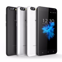 S6 5 5inch 4G Smartphone Android 7 0 Mobile Phone MTK6737 1280x720 HD Dual Real Cmaera