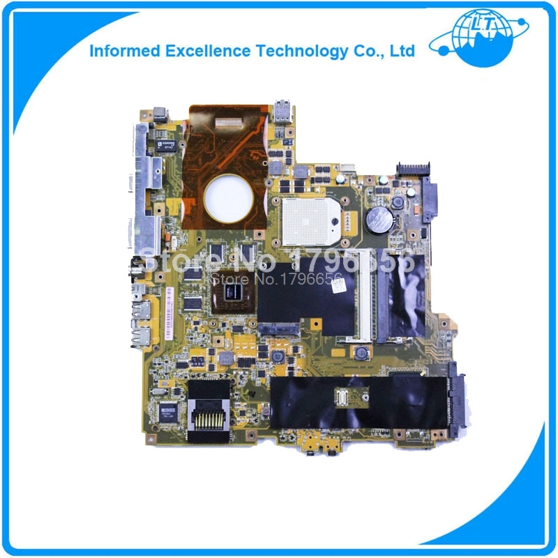 For asus 100% Origional Laptop motherboard F3T 100% working 90days warranty hard drive for 4600r 4300r st336705lc 9p6001 302 well tested working 90days warranty page 7