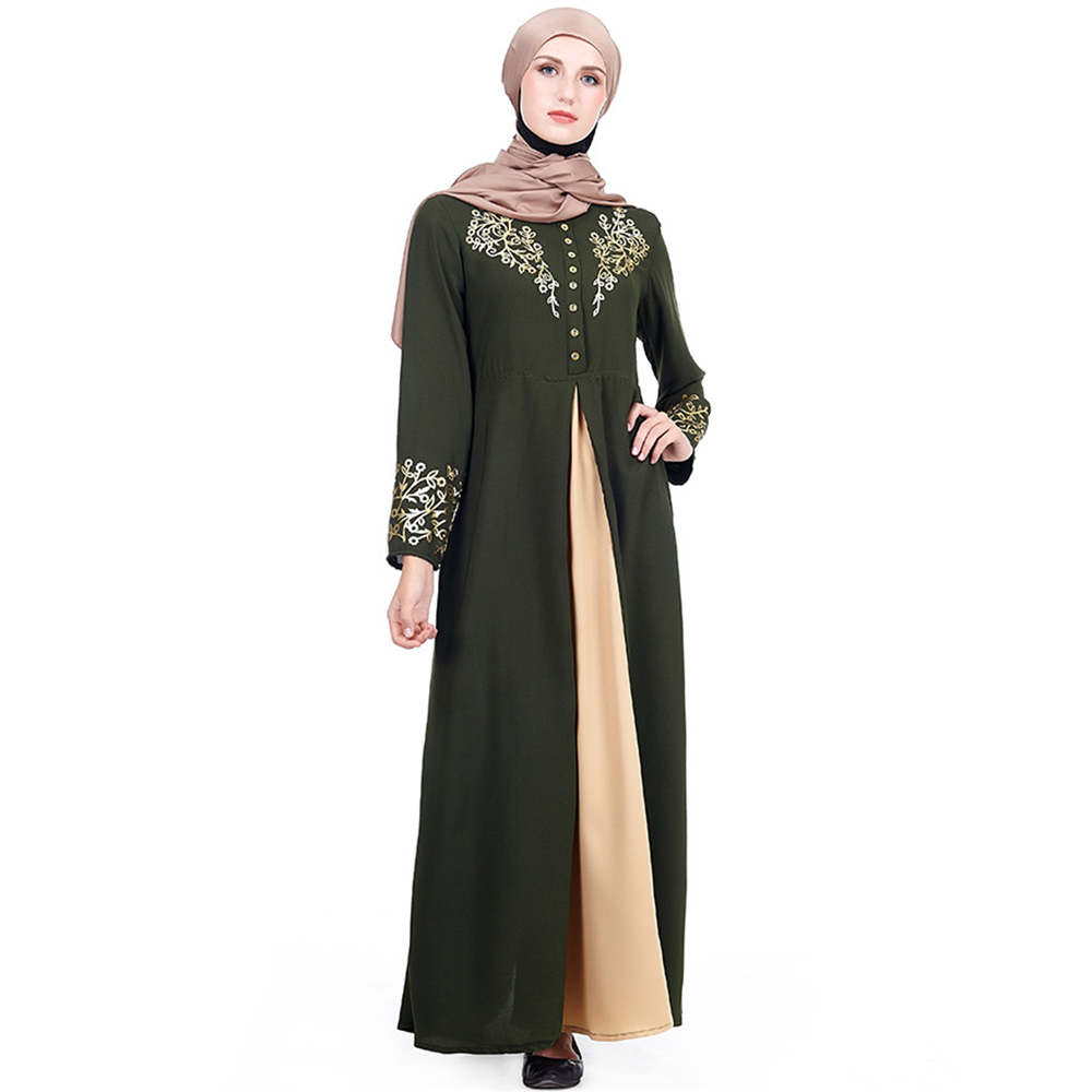 a045d5ec1d3b best turkish islamic dresses brands and get free shipping - n5hic0kh