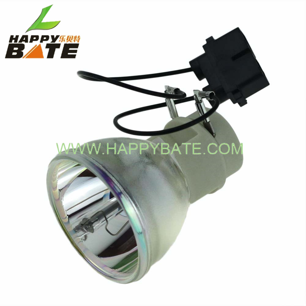 Happybate Fast SP-LAMP-093 Projector Lamp Bulb Replacement for INFOCUS IN112X IN114X IN116X with 180 days after delivery projector lamp compatible osram bulb mc jfz11 001 for acer h6510bd p1500 projectors with 180 days after delivery happybate
