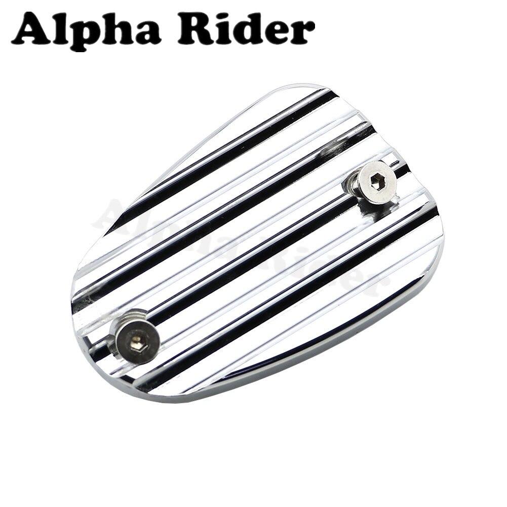 Aliexpress.com : Buy For Triumph America 02 16 Bonneville