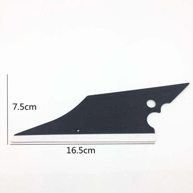 CONQUERER PRO SQUEEGEE (4)