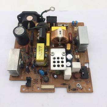 Płytka zasilająca AC DC 220v JC44-00102A do Samsung SCX-4725F SCX-4725FN SCX-4725 SCX4725 SCX 4725 4725F 4725FN Xerox PE220 drukarka tanie i dobre opinie CaoDuRen CN (pochodzenie)