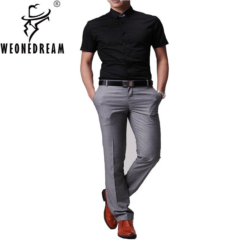 Online Get Cheap Slim Suit Pants -Aliexpress.com   Alibaba Group