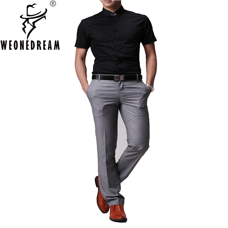 Popular Skinny Suit Pants Men-Buy Cheap Skinny Suit Pants Men lots