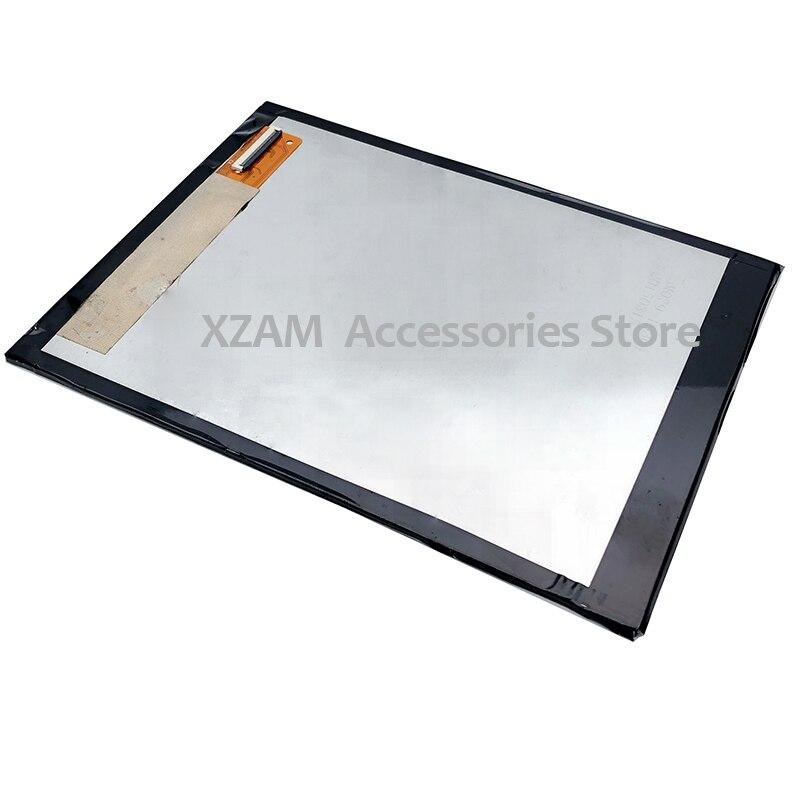 Новый ЖК дисплей 7,85 дюйма HD KR079LA1S 1030300739 B (1024*768) для планшета Sanei G786 Soulycin S79 ЖК-экраны и панели для планшетов      АлиЭкспресс