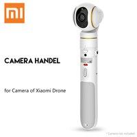 Original Xiaomi Handle for Xiaomi Mi Drone 4K Camera