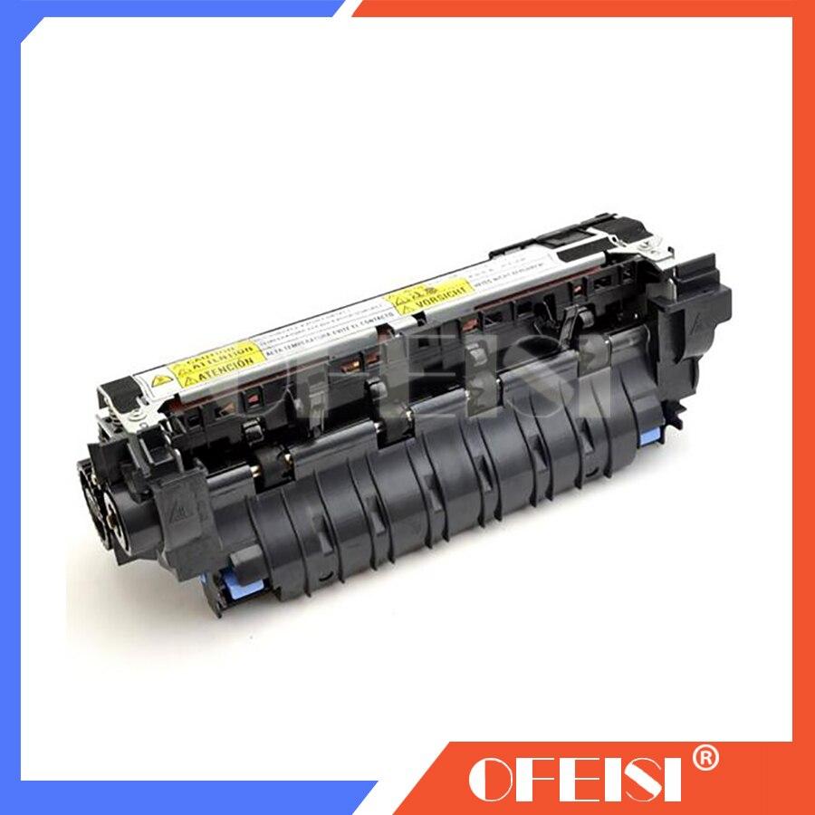HP M600 / M601 / M602 термобекіткіш жинағының - Кеңсе электроника - фото 1