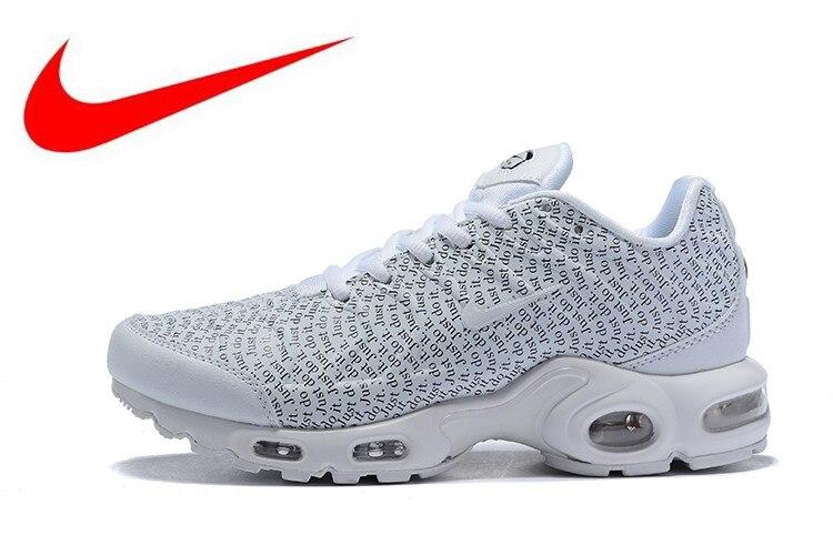 wide varieties exclusive deals factory authentic Original Officiel Nike Air Force 1 Hommes de Respirant chaussures ...