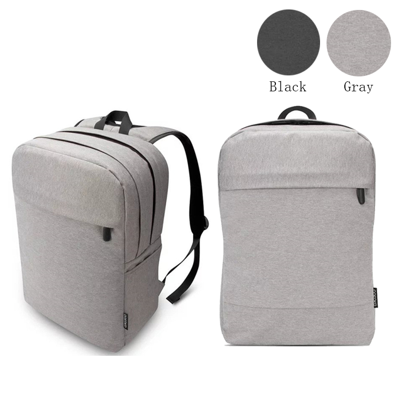 ФОТО Tigernu Brand Unique Anti-theft backpack Men's Laptop Backpacks Bag for 15.6 Notebook Computer,College High School Backpacks