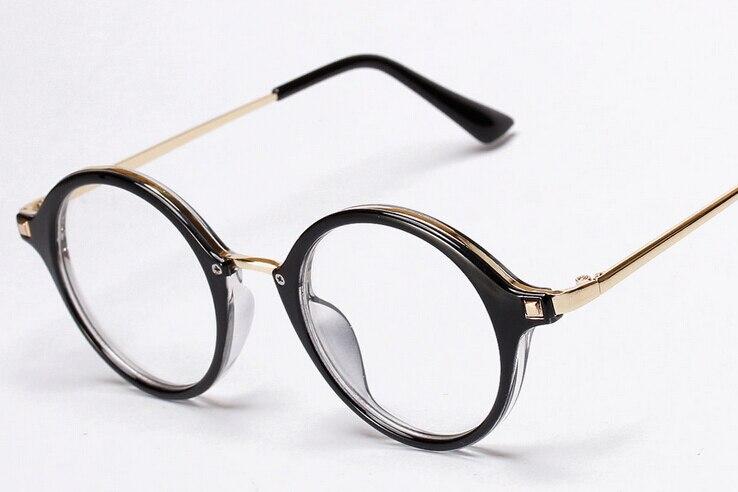 new styles in eyewear  Online Get Cheap Glasses Frames Styles -Aliexpress.com