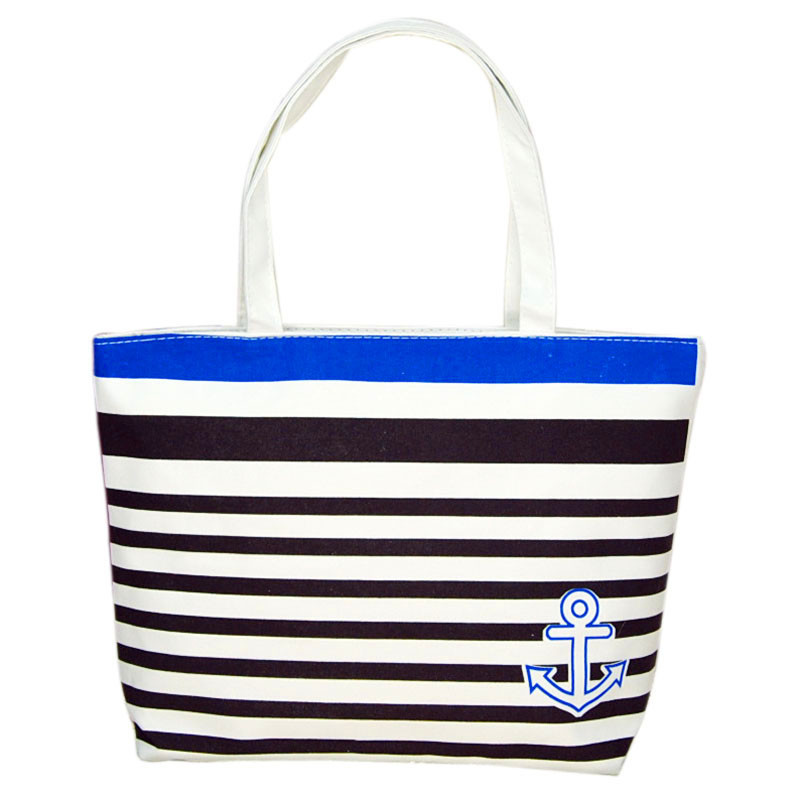 Popular Anchor Beach Bag-Buy Cheap Anchor Beach Bag lots from ...