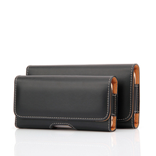 Belt Pouch Mobile Phone