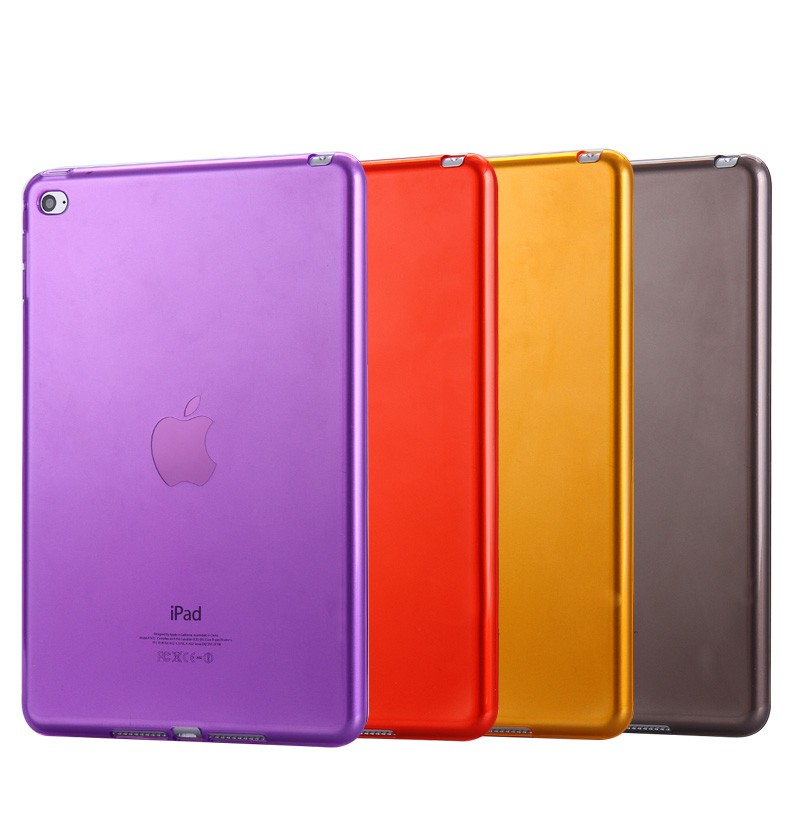 ipad mini 4 case  (9)