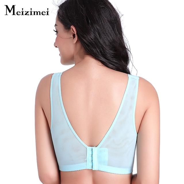 1992696ed1971 ... Women Bras push up lace underwear plus size brassiere femme vest bra B  C D 85 95 100. Previous. Next
