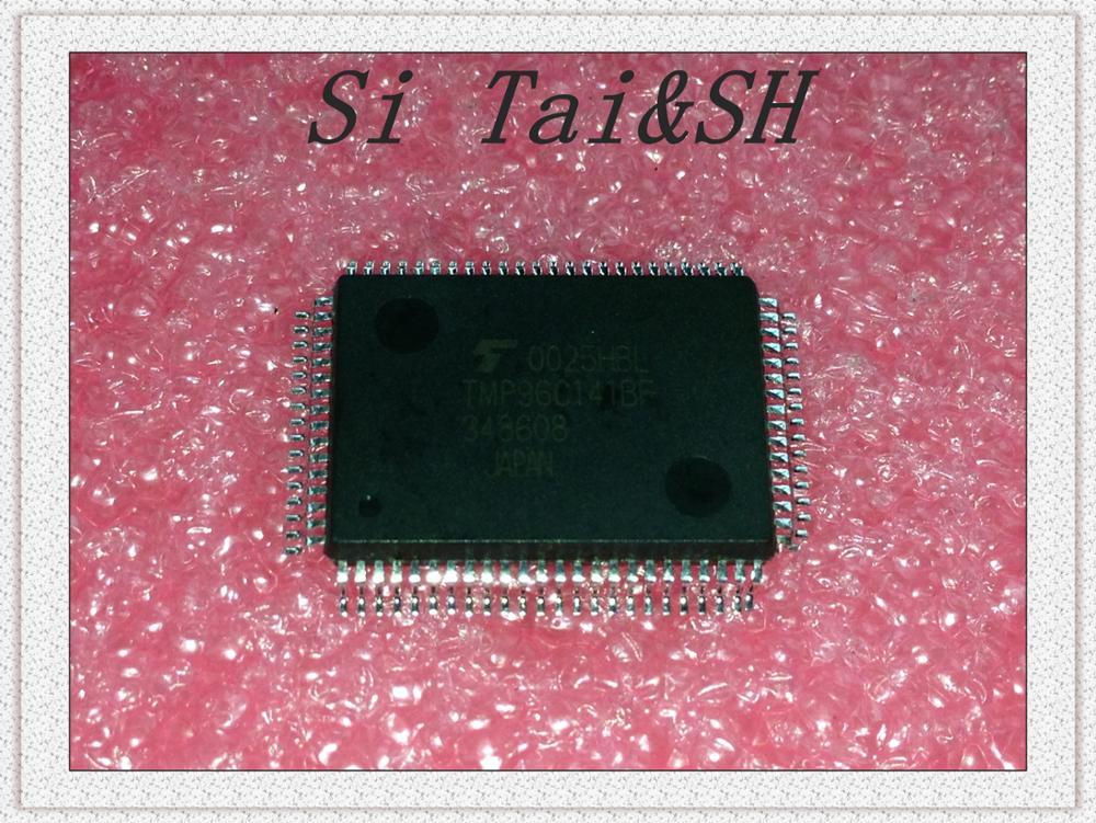 Цена TMP96C141BF