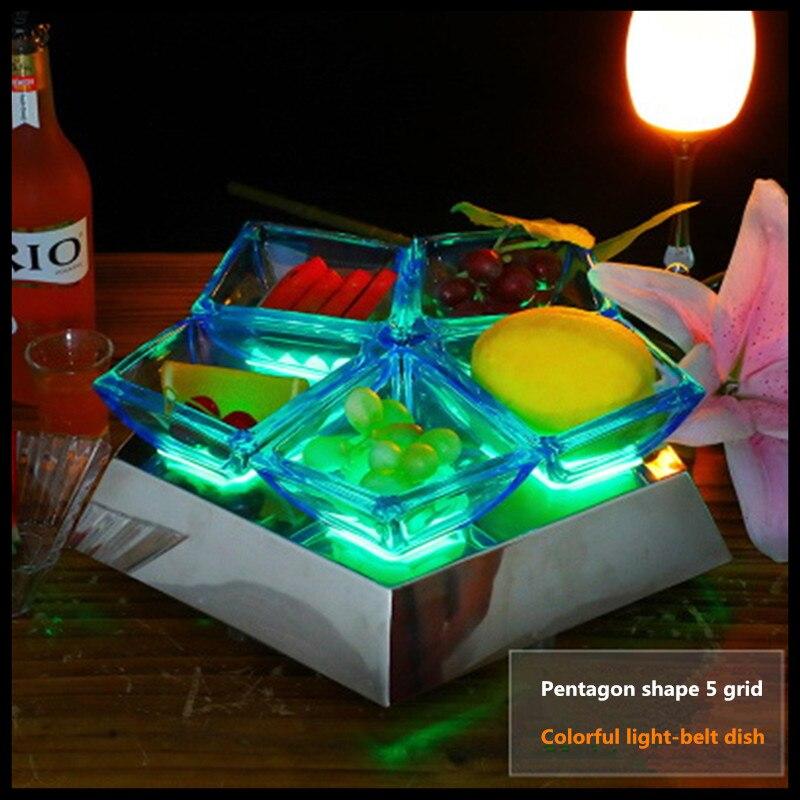 Birdcagecake stand-a0150