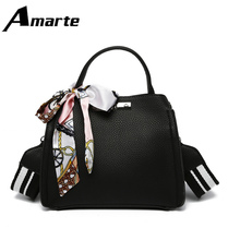 Fashion Women Leather Handbags New Broadband Lychee Lock Buckle Shoulder Messenger Bag Casual Party PU Leather Square Bags the new leather cylindrical lychee pattern handbags simple fashion ladies boston leather gloves pure color portable messenger ba