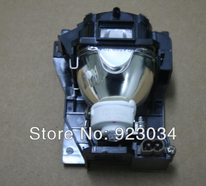 78-6969-9917-2 lamp with housing for 3M X64w / X64 / X66 180Days Warranty 78 6969 9917 2 replacement projector lamp with housing for 3m x64w x64 x66