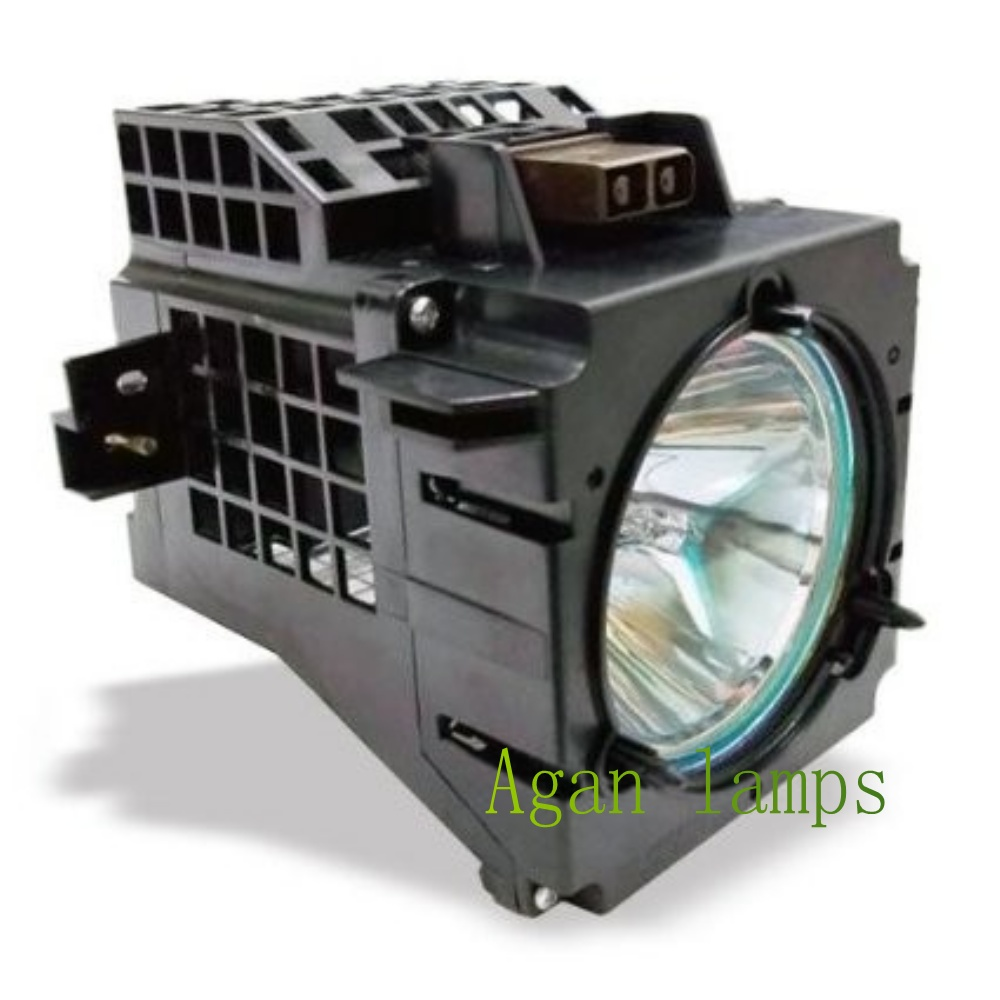 все цены на TV Projector housing Lamp Bulb xl2000 / XL-2000 /A1601753A /A1484885A for SONY KF-42SX200,KF-50SX100,KF-50SX200 онлайн