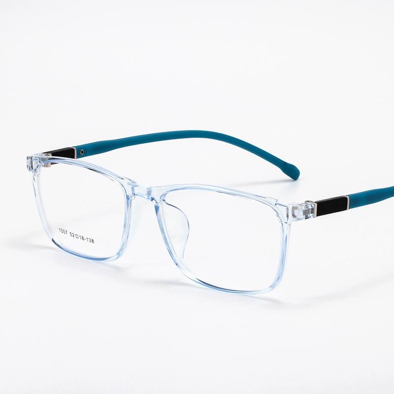 Student Spectacle Frame Children Myopia Prescription Eyeglasses Computer Optical Kids Glasses Frame For Baby Boys&Girls