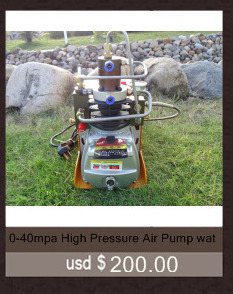15 W 130Psi 0.45 G min DP130