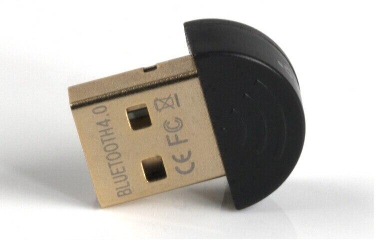 Mini USB Bluetooth Adapter CSR4.0 Bluetooth Dongle 20 50m Ralink ...