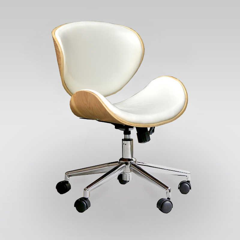 Ücretsiz Kargo Katip Sandalye Ev Mobilyaları Boş Sandalye