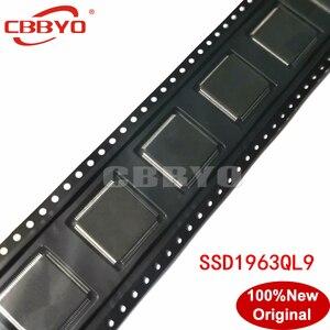 Image 1 - 5 10 pièces 100% Nouveau SSD1963QL9 SSD1963 QFP 128
