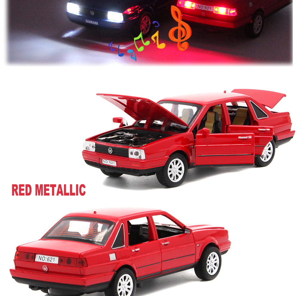 DIECAST-SANTANA-MODEL-CAR-TOY_05