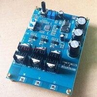 BLDC Brushless Motor Driver Brushless DC Motor Control BLDC Drive 36V 48V 60V