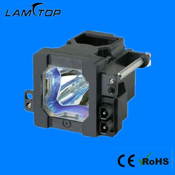 Free shipping Compatible rear projector lamp/TV lamp TS-CL110UAA for  HD-52G786 HD-52G787  HD-52G886  HD-52G887 brand new original tv lamp ts cl110u for hd 52fa97 hd 52g456 hd 52g566 hd 52g576