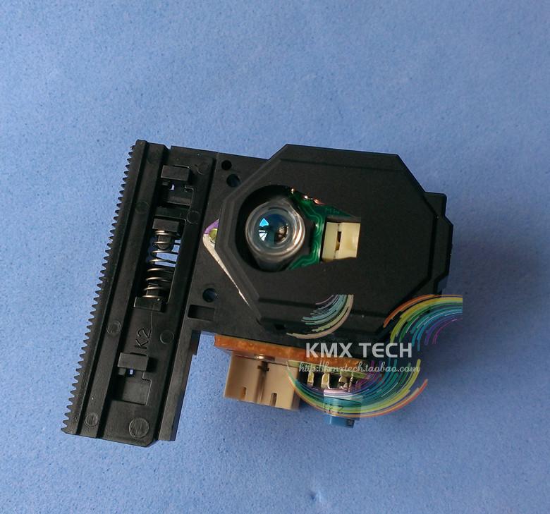 NEW OPTICAL LASER LENS PICKUP for DENON DCD-S10 Player
