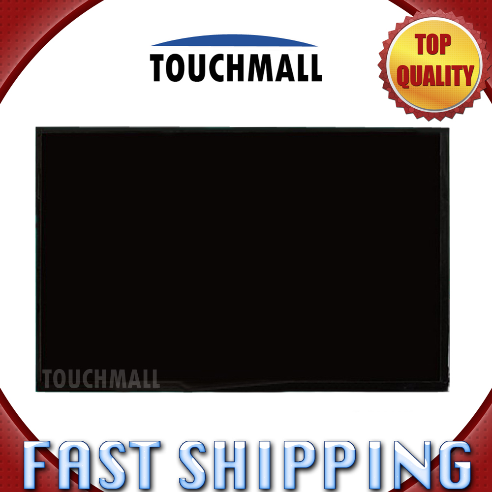 For Acer Iconia Tab A510 A511 Replacement LCD Display Screen 10.1-inch For Tablet