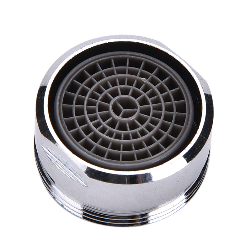 360 Degree Water Bubbler Swivel Head Saving Tap Faucet Aerator Bathroom Flower Water Mouth Flowers To Prevent The Splash