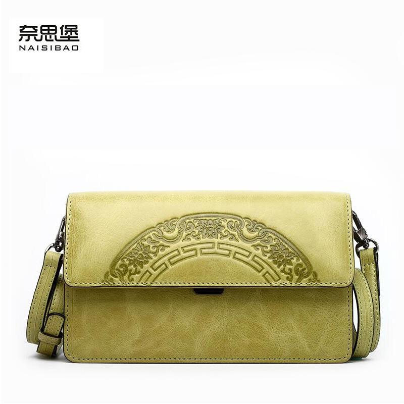 Famous brand top quality dermis women bag 2017 new leather handbag Women's leather hand bag Messenger bag Small square bag все цены