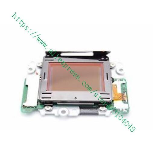 New D600 CCD for NIKON D610 CMOS D610 CCD .D600 CMOS Dcamera parts with filterNew D600 CCD for NIKON D610 CMOS D610 CCD .D600 CMOS Dcamera parts with filter