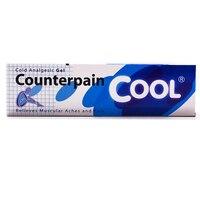 120G Thailand Counterpain Cool Analgesic Cream Suitable Rheumatoid Arthritis joint pain back Pain Relief Balm Analgesic Ointment