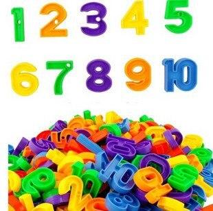 Игрушек! Горячая Распродажа Красочные пластиковые Бисер для нанизывания значный Форма Детские Развивающие Игрушки для раннего развития G8