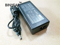 19V 3.42A 65W Universal AC Power Supply Adapter Charger for Zoostorm Kangaroo VME50 hi-grade m760s ADP-0931 Laptop Free Shipping