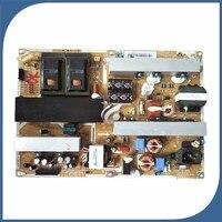 Para placa de alimentação BN44 00265A BN44 00266A BN44 00267A BN44 00287A placa de alimentação usado|Peças p/ geladeira| |  -