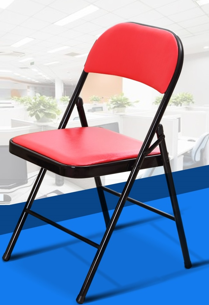 ФОТО Home comter folding recreational special offer office cloth meeting non staff cr FREE SHIPPING