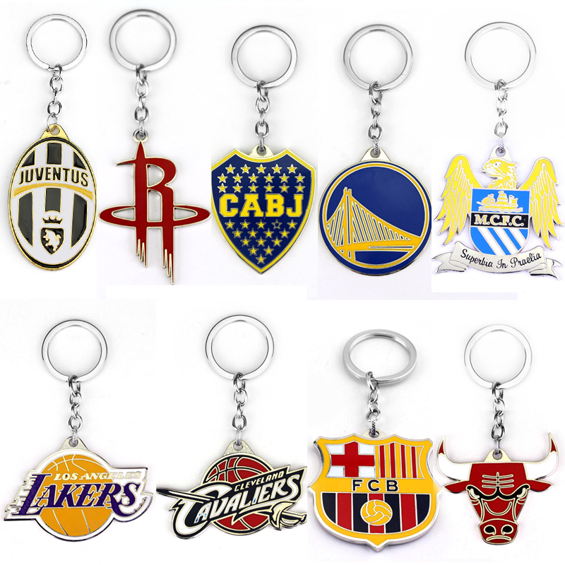 online buy wholesale soccer team keychain from china soccer team keychain wholesalers. Black Bedroom Furniture Sets. Home Design Ideas
