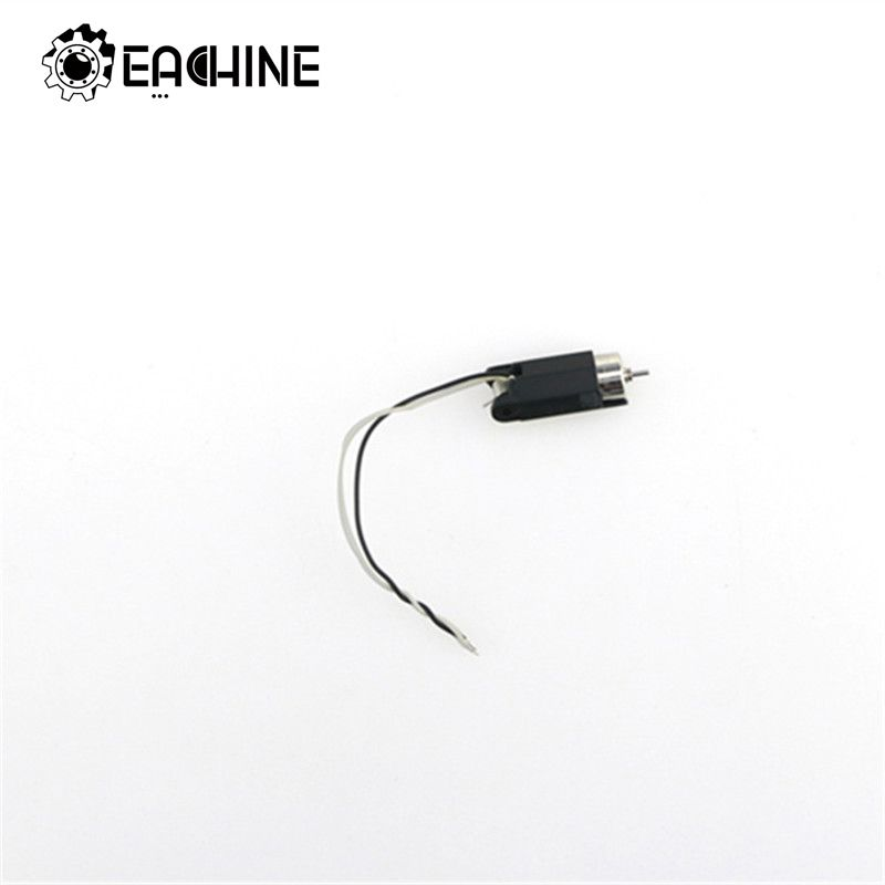 Eachine E57 RC Quadcopter Spare Parts Motor CW CCW For RC FPV Racing Camera Drone Spare Parts Accessories