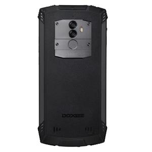 Image 2 - Doogee S55 Robuuste Smartphone IP68 Waterdicht Stofdicht 5.5 Inch 4Gb Ram 64Gb Rom 5500Mah Batterij Mobiele Telefoon