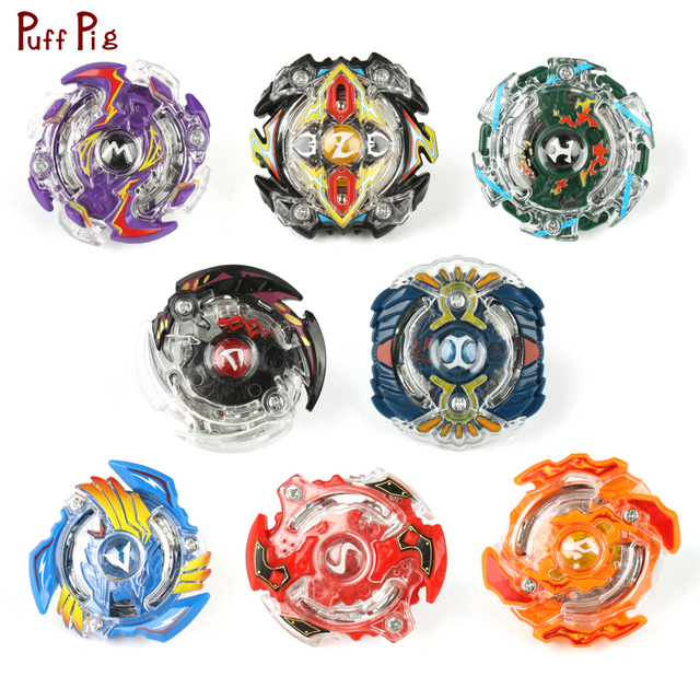2d70db53bbc All Models Beyblade Burst Toys Arena Without Launcher Beyblades Metal Fusion  God Spinning Top Bey Blade